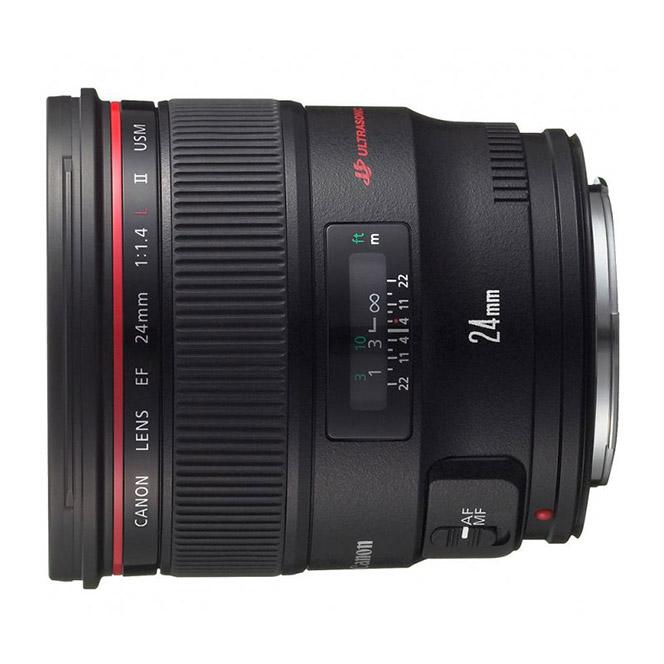 macro объектив canon, 24mm,