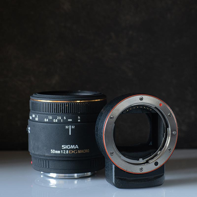 макро-объектив-50-мм-сигма